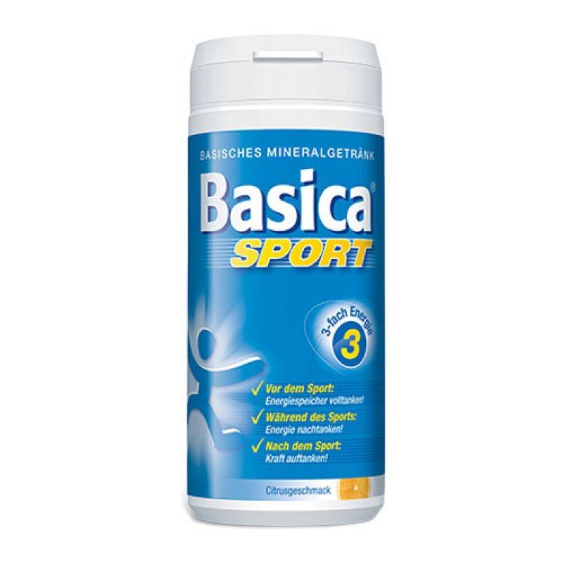 Basica_Instant_italpor_300_g