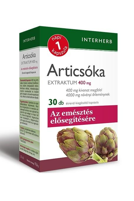 A_KECSKE_EVE