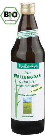 Dr_Steinberger_Bio_Szeder_nektar_750_ml