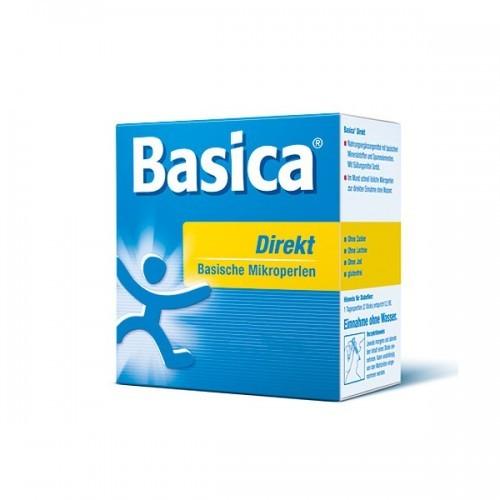 Basica_Compact_tabletta_120_db