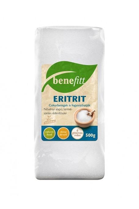 Benefitt_Eritrit_1000_g