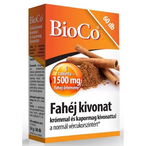 BioCo_Evitamin_400IU_kapszula_60_db
