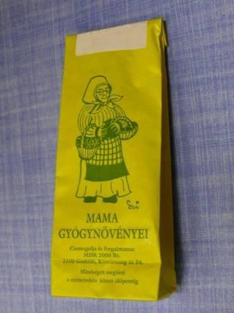 Schr_glutenmentes_Pane_Casereccio_kenyer_240_g