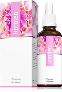 Energy Korolen (30 ml)