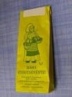 Mama drog Katángkórófű gyökér (50 g)
