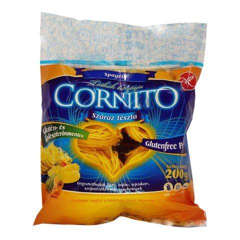 Cornito_Glutenmentes_Orsoteszta_200_g