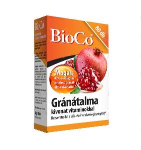 BioCo_Gomba_komplex_80_db