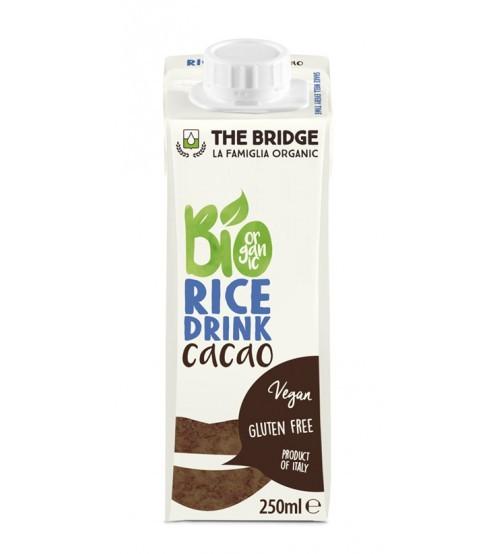 The_Bridge_Bio_Rizsital_Kakaos_1000_ml