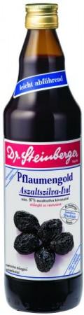 Dr_Steinberger_Ananaszle_750_ml