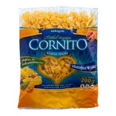 Cornito_Glutenmentes_Keskenymetelt_teszta_200_g