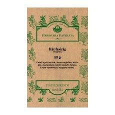 Bioheal_KalciumD3K2_vitamin_tabletta_70_db
