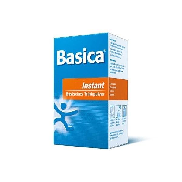 Basica_Direkt_bazikus_mikrogyongy_30_db