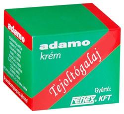 Adamo_Orbancfu_krem_75_ml