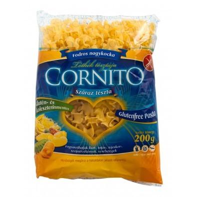 Cornito_Glutenmentes_Cernametelt_200_g