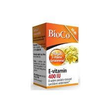 BioCo_D3_vitamin_400_ragotabletta_gyerekeknek_60