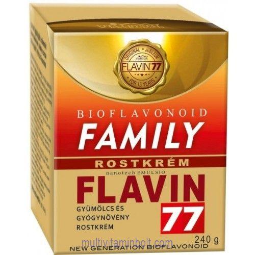 Szerves_CD3K2_Vitamin_60_db_tabletta_Retard_biof