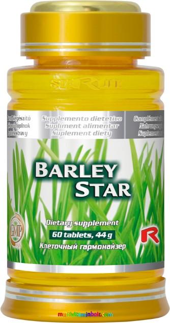 Barley_Juice_100_g_Bio_fiatal_zoldarpa_lugosito_