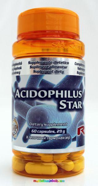 Acerola_Plus_Star_60_db_ragotabletta_magas_Cvitam