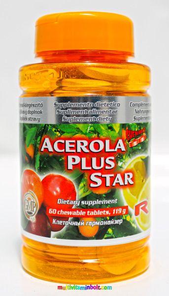 Acai_Organic_Acai_Powder_100_g_organikus_Acai_orle