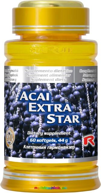 Acai_Complex_Star_60_db_kapszula_StarLife