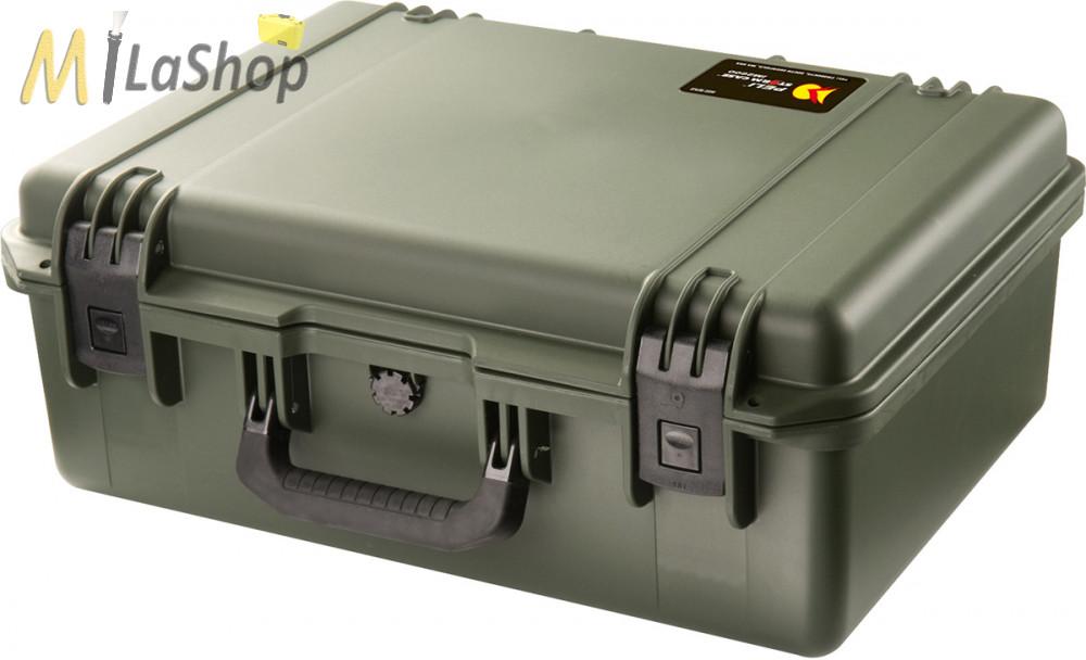 Peli Stormcase (vihartok), védőtáska iM2600 - több színben, Belső: 508x355,6x195,6 mm