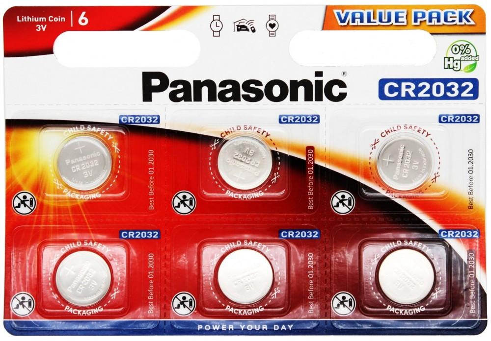 _3V_Panasonic_lithium_elem_CR2012_bl5
