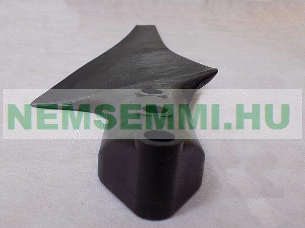 Szélkerék lapát készlet TREMS 3 db x 80 cm hosszú Ø 1,7 m szélgenerátor építhető belőle