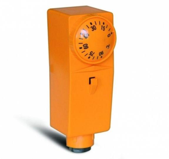 COMPUTHERM_Q1_RX_radiofrekvencias_termosztattal_ve