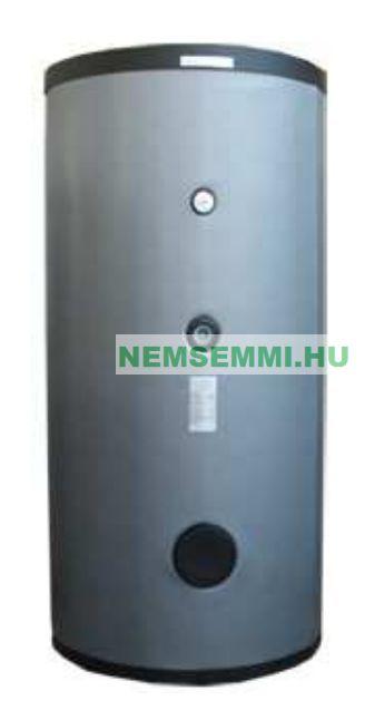 SLOG029401_Szalveta_Levendulacsokor