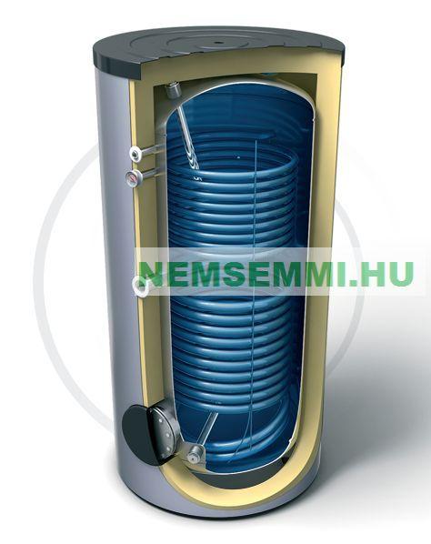 100_literes_nyomasallo_aluminium_tartalyos_napkoll