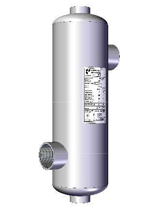 41_m_magas_teleszkopos_aluminium_letra_aluminium_f