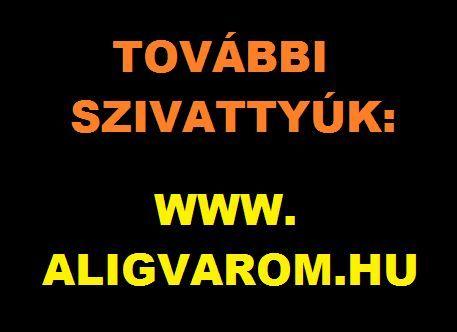 Electrolux_suto_es_fozolap_szett_EOB6410AOX_EGG6