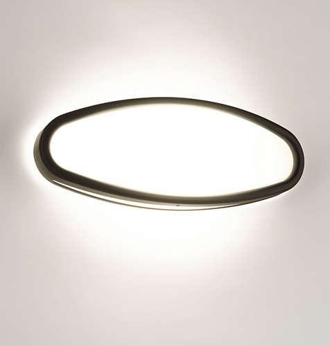 Philips 172489316 Nature kültéri fali lámpa (antracit szürke) 1x23W 230V