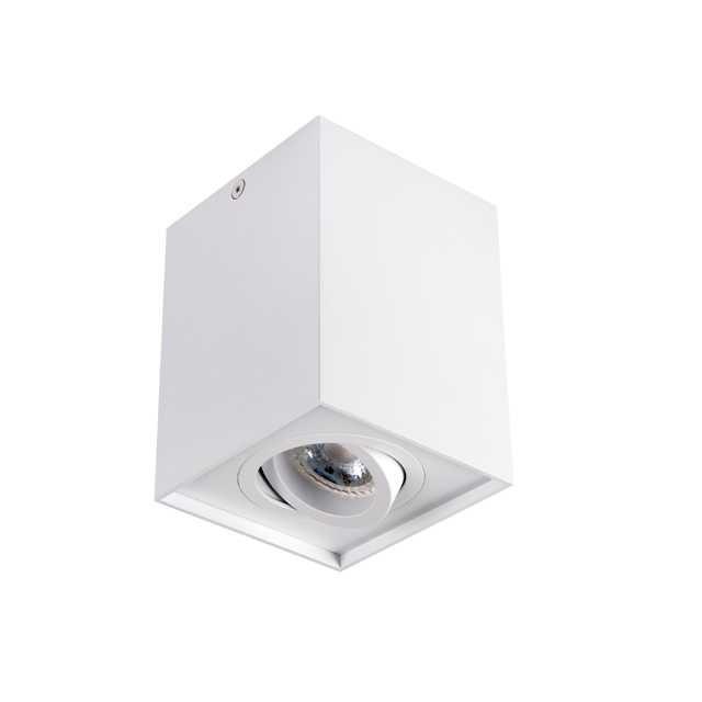 Kanlux GORD DLP 50-W lámpa GU10 fehér