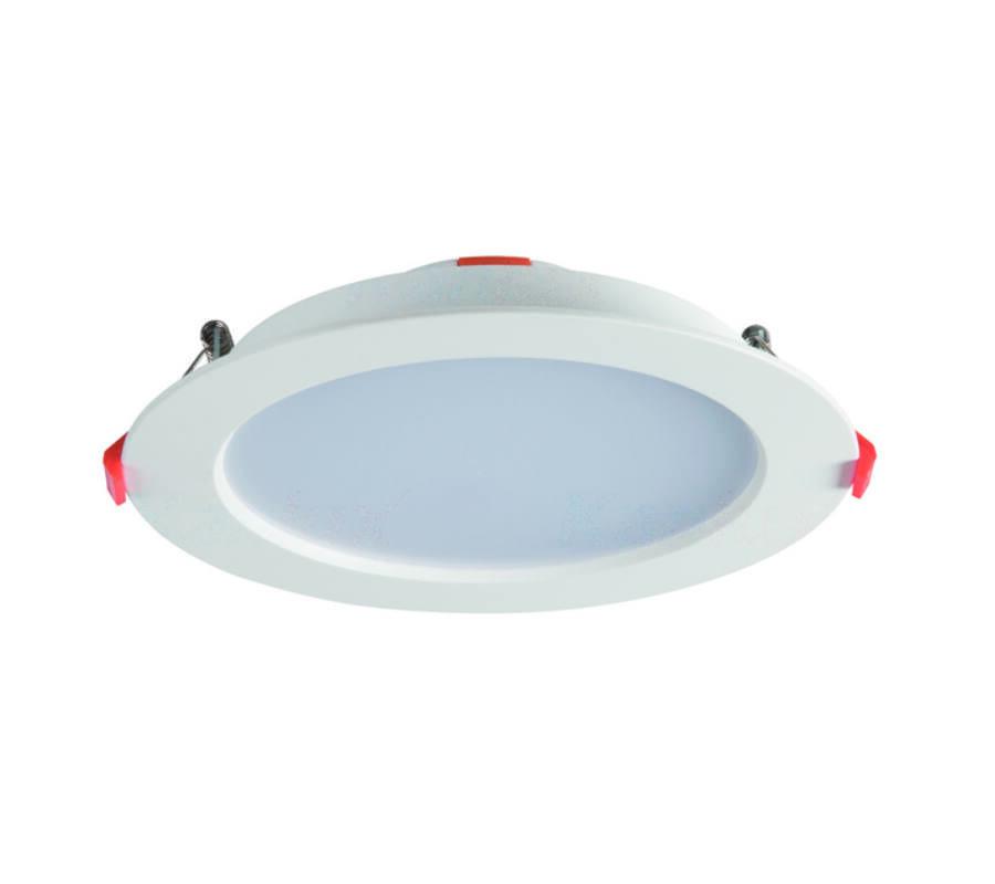 Kanlux LITEN LED 18W-NW ÁLMENNYEZETI 25567