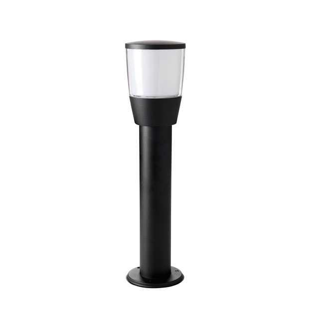 KANLUX SORTA 50 lámpa E27 állólámpa kültéri