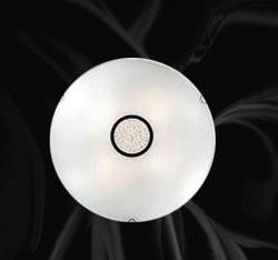 IDEAL LUX OBLO PL2 D30 mennyezeti lámpa