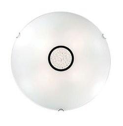 IDEAL LUX OBLO PL4 D50 mennyezeti lámpa