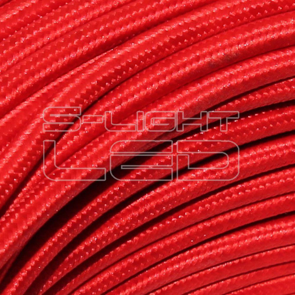_2x075mm2_Textilkabel_neon_narancs_kor_fonattal