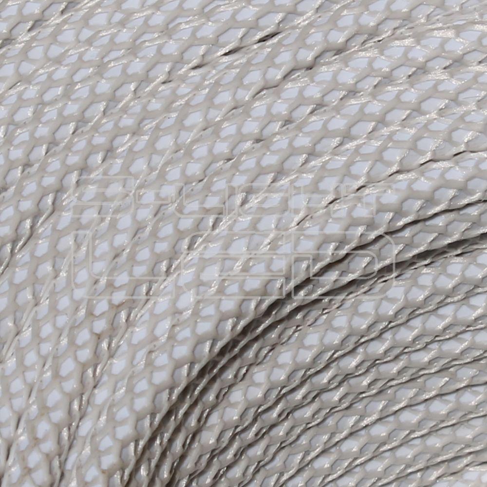 _2x075mm2_Textilkabelh_halos_arany_kor_fonattal
