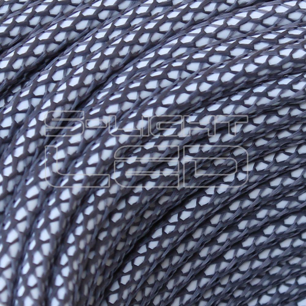 _2x075mm2_Textilkabelh_halos_fekete_kor_fonattal