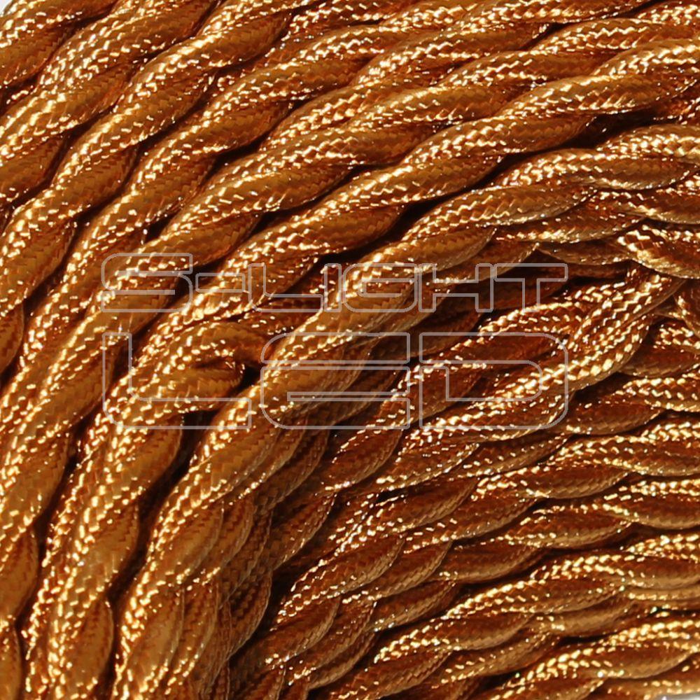 _2x075mm2_Textilkabelh_halos_silver_kor_fonattal