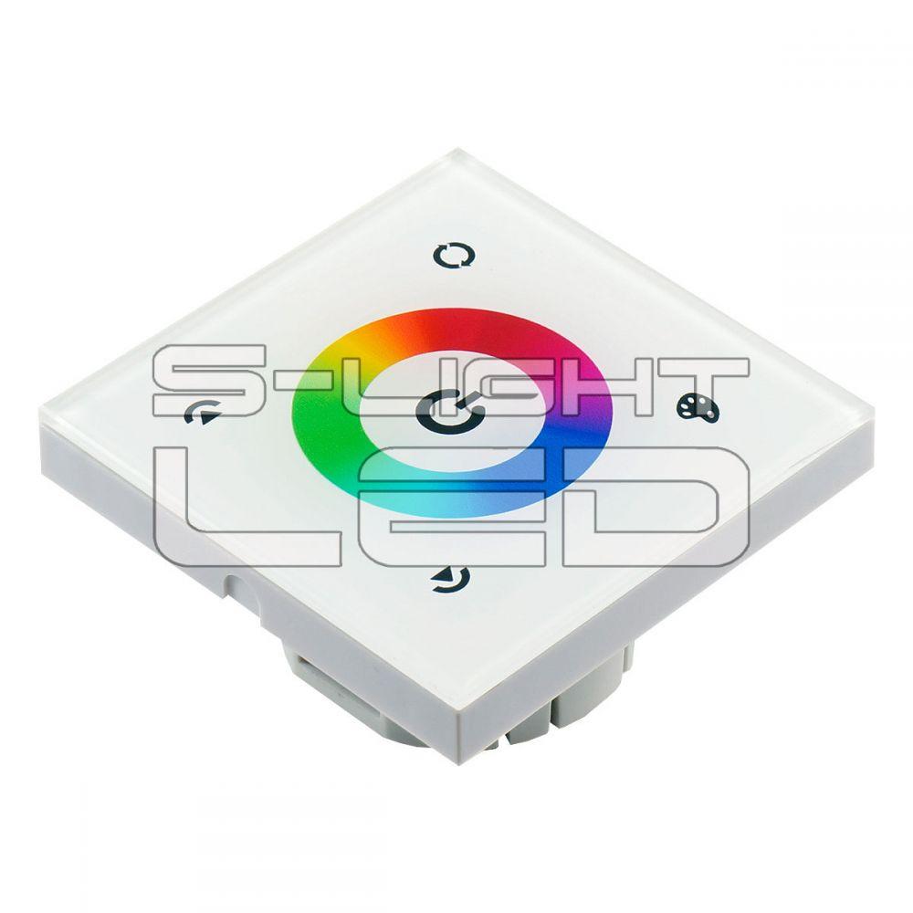 Led_izzo_MR16_7W_38_LED_spot_izzo_4000K_G3_480L