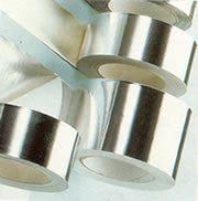 aluminium_polyeszter_szalag_ontapado_25x25