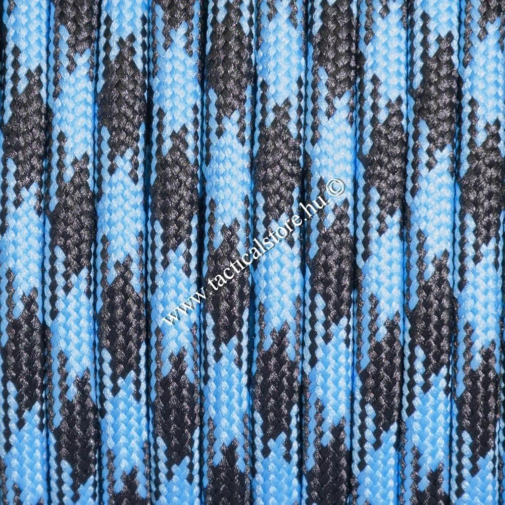 Bering_motoros_ruhazat_Textil_dzseki_Brody_B