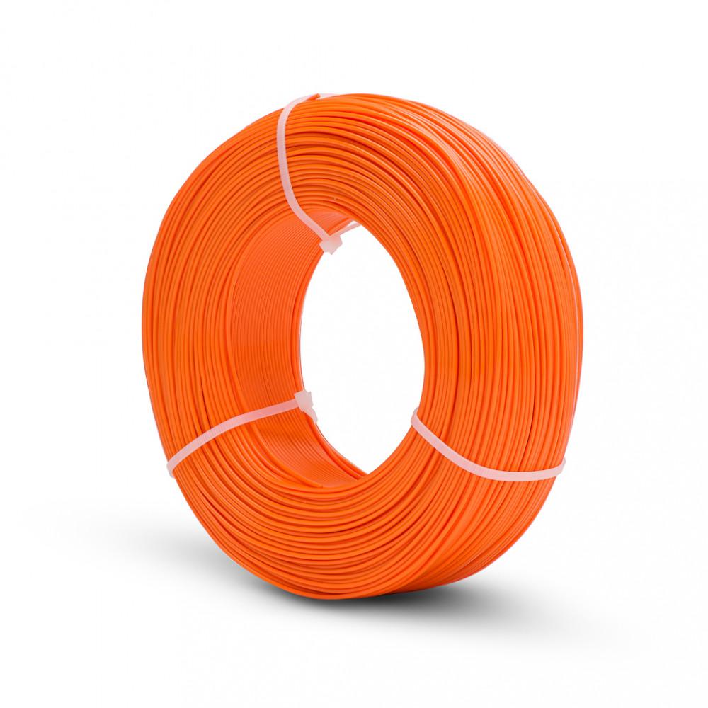 Fiberlogy_EASY_PLA_filament_kek_175mm_085kg