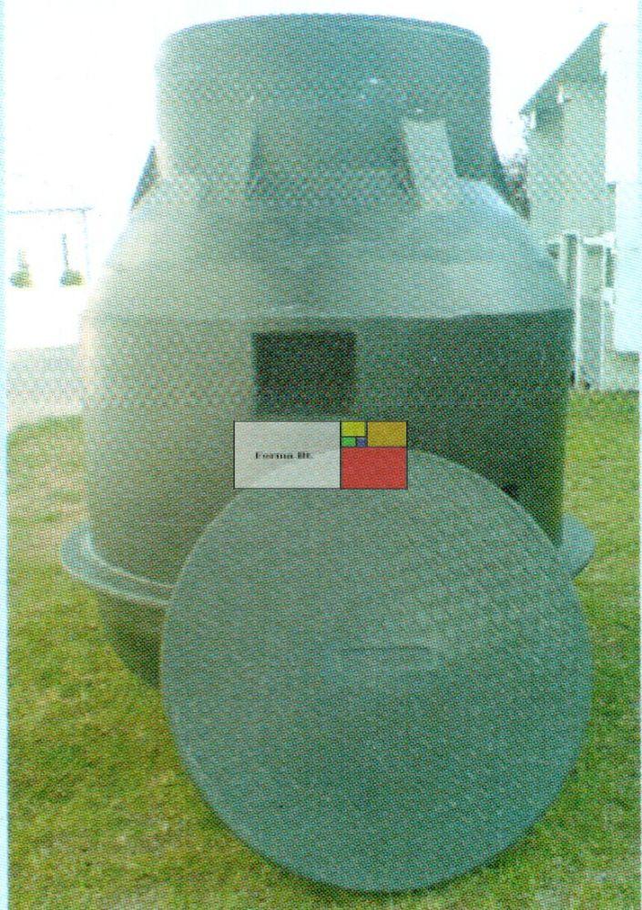 25x16mm_zold_arazogepszalag