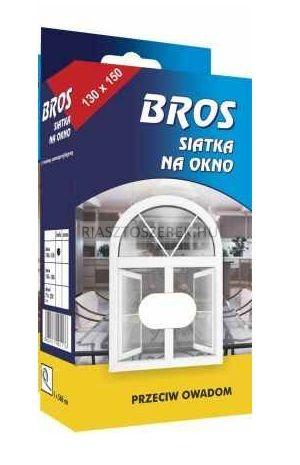 Lenco_SCD38_USB_hordozhato_CDs_radio_Boombox