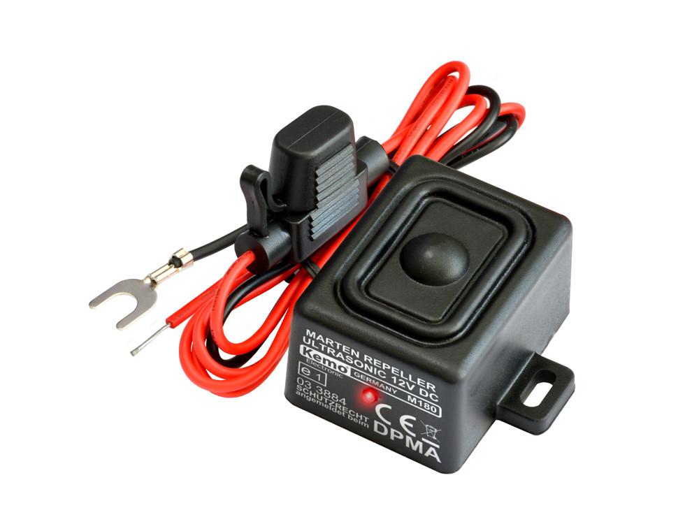 DAM_MAD_ETETO_KANAL_LAPAT_dobokanal_54cm_D84044