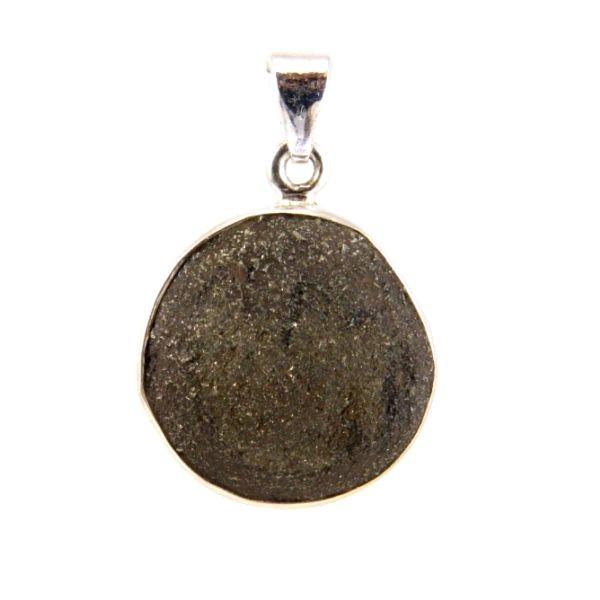 Blue_John_fluorit_medal